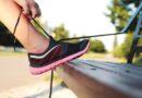 Bliv en bedre løber