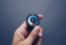 Skridttæller: ur eller app?