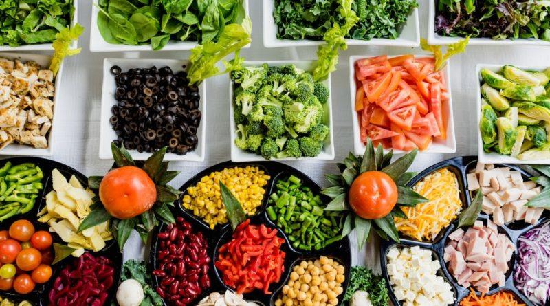 sund kost med måltidskasser